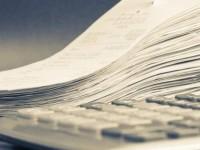 Loteria bonurilor fiscale se modifica? Ministrul Finantelor vine cu o propunere