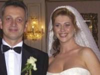 Mariana Fenechiu, sotia lui Relu Fenechiu, face minuni cu averea lui