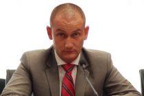 Mihai Seplecan este noul presedinte al CJ Cluj