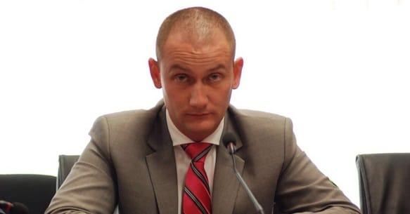 Plangerea lui Mihai Seplecan (PNL Cluj) la adresa premierului, clasata de Parchetul General