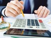 Proiect de modificare la Codul Fiscal de la 1 ianuarie 2018