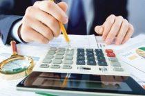 Ministrul Finantelor vrea Codul Fiscal votat de Parlament si da asigurari ca Romania nu se va afla in zona de criza