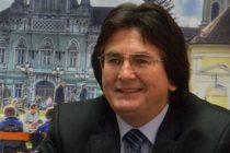 Nicolae Robu a demisionat din functia de presedinte al filialei PNL Timis: Voi ramane simplu membru PNL, voi inceta orice activitate in partid
