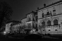 Noaptea Muzeelor ofera un program divers publicului. Mesajul lui Iohannis