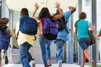 Pretul abonamentelor decontate elevilor care fac naveta vor fi mentinute pana 1 septembrie 2019