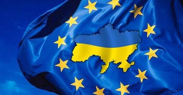 Parteneriatului Estic al UE se desfasoara joi si vineri in Letonia. Fostele republici sovietice privesc cu scepticism