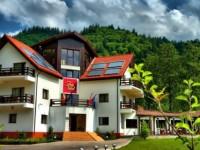 Zile gratuite de vacanta in hoteluri si pensiuni din Romania