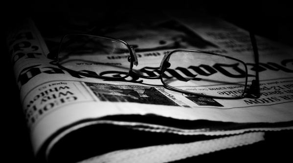 Centrul pentru Jurnalism Independent: Adolescentii nu sunt interesati de presa traditionala si de stiri