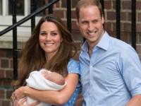 Kate Middleton a nascut o fetita! Vestea, asteptata cu sufletul la gura de milioane de oameni