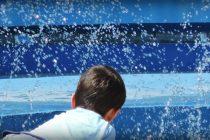 METEO SEPTEMBRIE 2015: Cum va fi vremea pana in 13 septembrie. DATE ANM