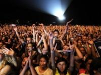 Program de 1 Mai pe litoral: La ce evenimente poti participa in Mamaia, Vama Veche si Constanta