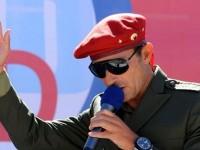 Radu Mazare a demisionat din PSD