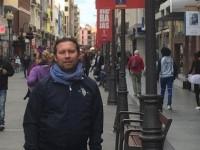 DIASPORA ROMANEASCA: Povestea lui Radu, un tanar plecat din Romania in urma cu 18 ani