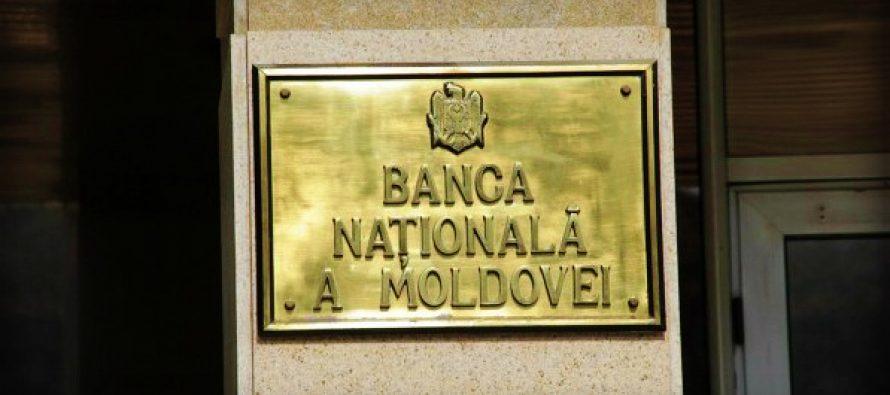 DETALII SOCANTE despre schema de furt din rezervele valutare ale Rep. Moldova. Deconspiratia, facuta de un fost ministru de Finante