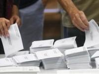 ALEGERI SPANIA: Partidul Popular a castigat alegerile, dar nu are majoritate absoluta - Exit-poll