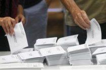 ALEGERI SPANIA: Partidul Popular a castigat alegerile, dar nu are majoritate absoluta – Exit-poll
