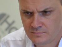 Sebastian Ghita a fost achitat de ICCJ. Fostul deputat PSD nu se mai afla in tara de peste un an, decizia nu este definitiva