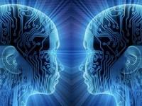 Seminar de dezvoltare a vederii intuitive. Cum sa percepi lumea cu cel de-al saselea simt