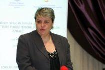 Noul ministru al Dezvoltarii, stabilit la Palatul Cotroceni. Sevil Shhaideh este nominalizarea PSD