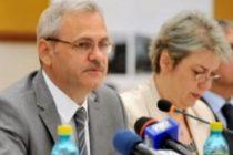Sevil Shhaideh este noul ministru al Dezvoltarii. Investirea a avut loc la Palatul Cotroceni