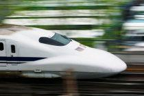 Cum se face curatenie in trenurile de mare viteza Shinkansen din Japonia. VIDEO INCREDIBIL!