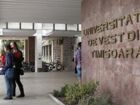 Universitatea de Vest din Timisoara organizeaza Conferinta de Inovare si TIC
