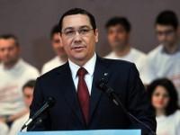 Victor Ponta participa la summit-ul Procesului de Cooperare in Europa de Sud-Est de la Tirana