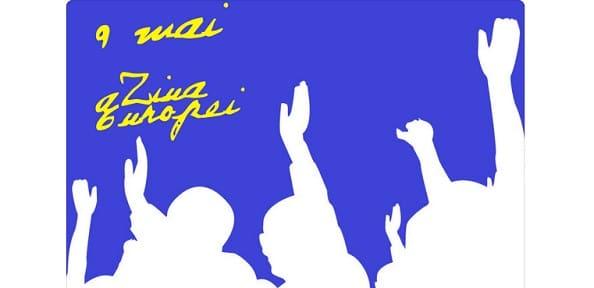 Ziua Europei, marcata la Constanta printr-o serie de evenimente artistice si sportive