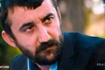 DILA EPISODUL 43, 30 IUNIE 2015. Azer crede ca Fatma l-a inselat si incepe sa se razbune pe toti cei din jur
