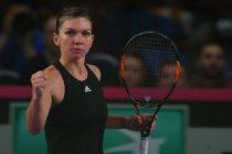 SIMONA HALEP WTA: Halep a fost detronata de Wozniacki din pozitia de lider dupa finala de la Australian Open