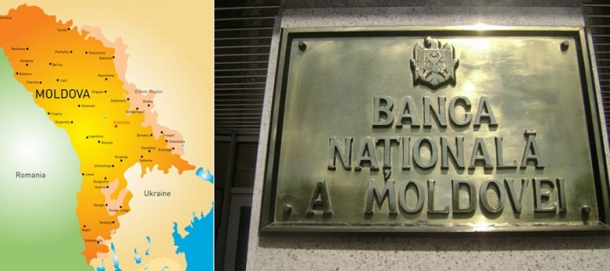 Moldova, parasita de UE, risca sa intre in incapacitate de plata. Urmeaza restante la plata pensiilor si salariilor