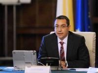 Acte normative adoptate in sedinta de Guvern din 2 septembrie 2015