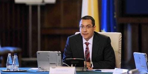 Acte normative dezbatute in sedinta de Guvern de miercuri, 10 iunie