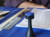 Legea votului prin corespondenta, care se va aplica la alegerile parlamentare din 2016, prinde contur