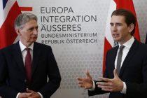 Ce se ascunde in spatele declaratiei privind alocatiile din Austria si cum va arata viitoarea Europa sociala