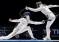 Aur pentru Romania la Baku! Ana Maria Branza a castigat aurul in proba de spada