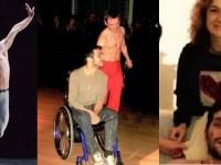Bogdan Nicula, un cunoscut balerin, a murit din cauza unei boli grave