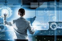 Salariile mari din IT ii atrage pe absolventii de liceu la facultatile de Matematica-Informatica: Concurenta a ajuns la 20 de candidati pe loc