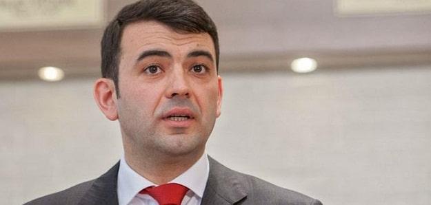 REP. MOLDOVA: Chiril Gaburici, rapus de sistem. Ce culoare politica va avea noul Guvern de la Chisinau?