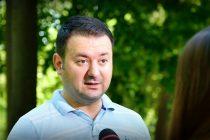 Codrin Scutaru, ALDE: Romania se poate dezvolta dupa aceleasi principii ca SUA