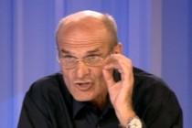 Cristian Tudor Popescu: Este prima data cand cred in aceste proteste. Oricine va veni dupa Ponta va avea de furca cu strada