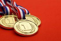 Elevii din Sectorul 6 laureati ai olimpiadelor scolare, recompensati de primarul Rares Manescu