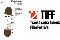 TIFF 2015: Cele mai bune filme se aud la Radio Romania Cultural