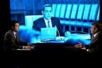 Gabriel Oprea ar putea pleca din Guvern, daca PSD va modifica pe furis Codul Penal