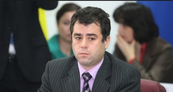Scrisoare CSM: Ponta sa renunte la imunitate. Va arata ca democratia functioneaza in Romania