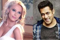 Nunta intre Iulia Vantu si Salman Khan pana la sfarsitul anului