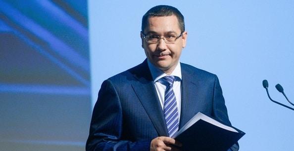 Procurorul Jean Uncheselu, care il ancheteaza pe Victor Ponta, a fost profesor de sport