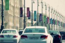 Jocurile Europene, Baku 2015: Romania va participa cu 147 de sportivi