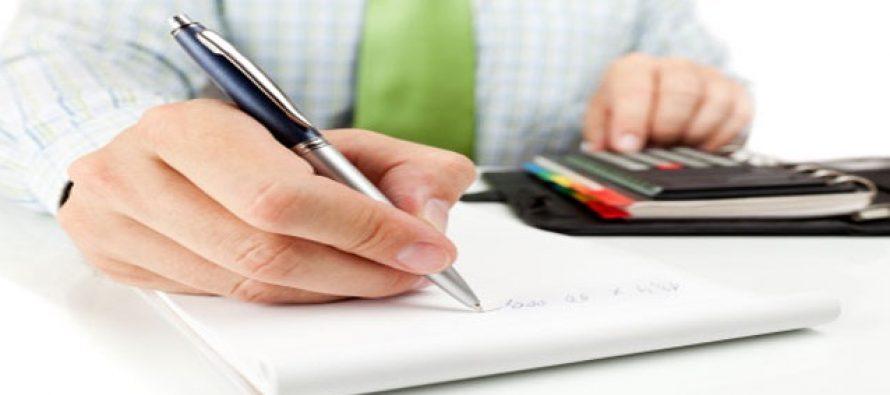 Raportarea financiara integrata ca instrument de buna guvernanta corporativa