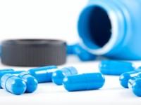Ranitidina, un medicament folosit pentru afectiunile stomacului, nu se mai vinde in farmacii din cauza prezentei unor substante care ar putea cauza cancer